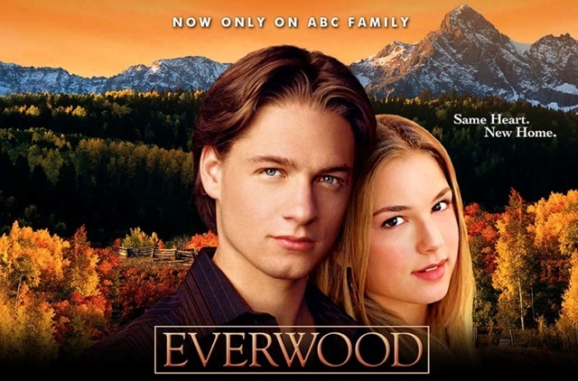 Fotografia -Adoro séries - série everwood - blog Dikas e diy