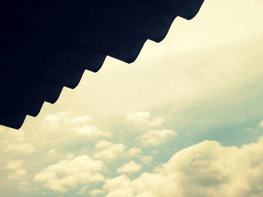 Fotografia- A colecionadora -de nuvens -Blog - Dikas e diy