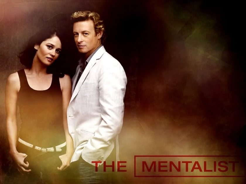 Série the-mentalist- blog-Dikas e diy