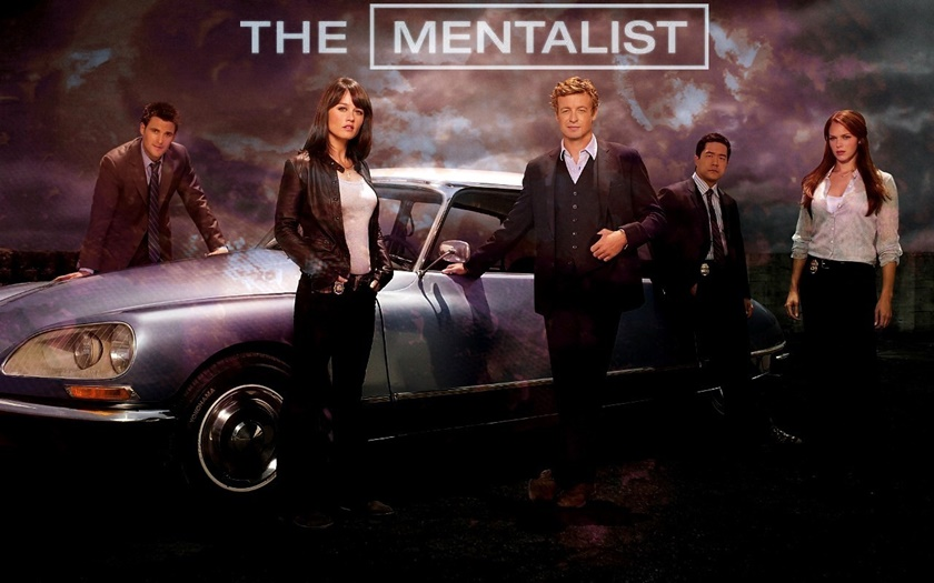 Série the-mentalist-blog Dikas e diy