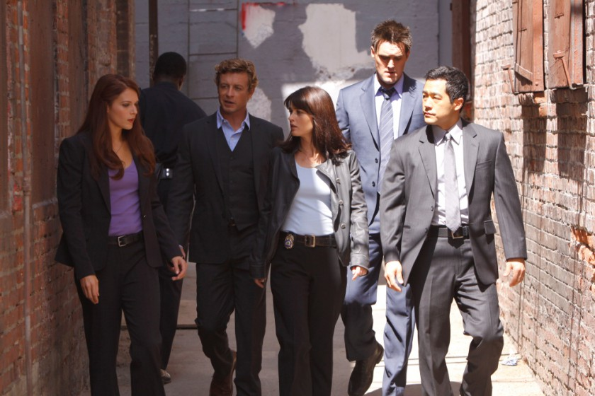 The-Mentalst-Wallpaper-the-mentalist-21148741-1000-667