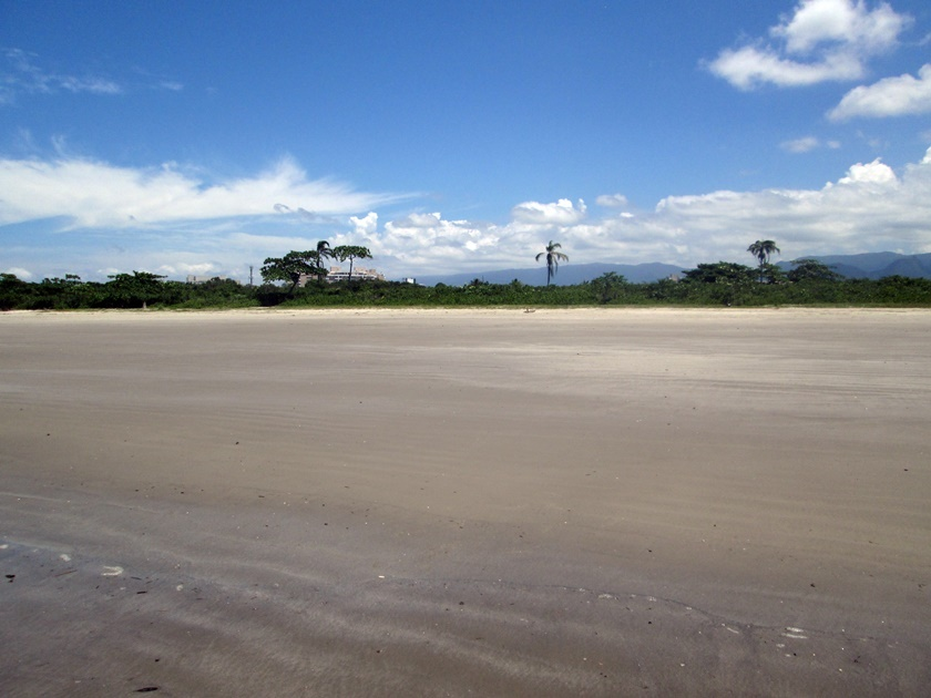 Fotografando-praia-nuvens-Blog -Dikas e diy