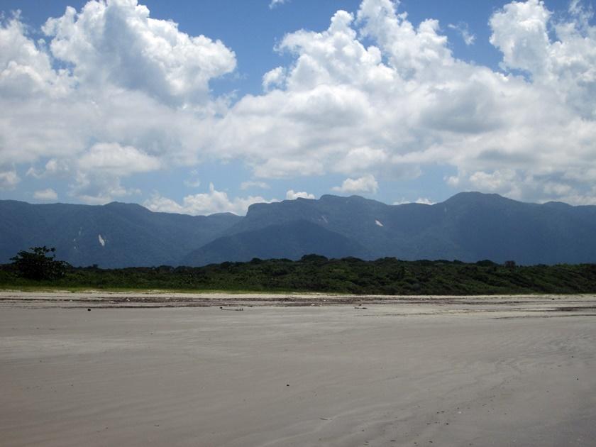 Fotografando-praia-nuvens- Blog Dikas e diy