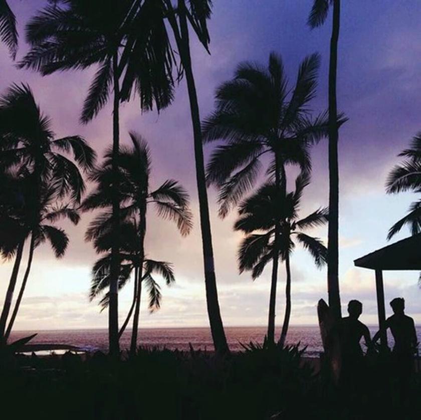 Foto Tumblr Paisagem Natureza Céu Sky Dikas E Diy