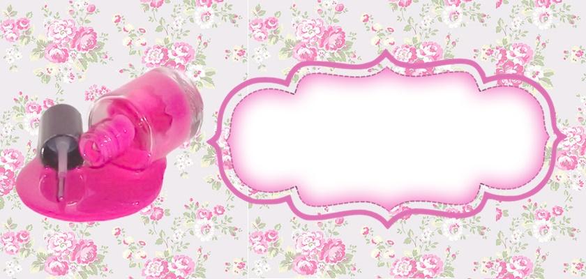 cabecalho-para-blog-feminino-esmaltes-flores-blog-dikas-e-diy